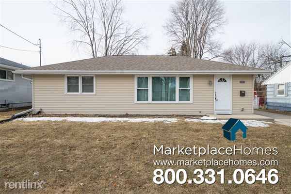 1527 Western Ave, Green Bay, WI