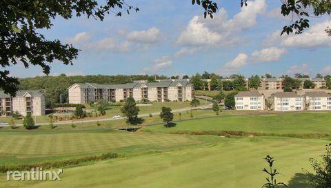 200 Golf View Drive A-1 A-1, Branson, MO