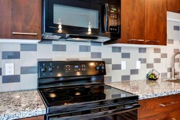 Brand New Apartment Homes, Phoenix, AZ