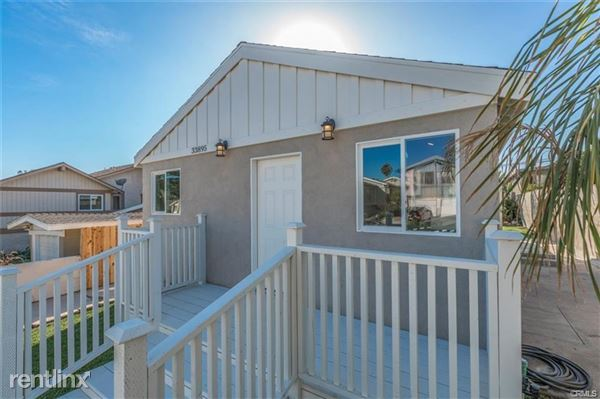 33895 Alcazar Dr, Dana Point, CA