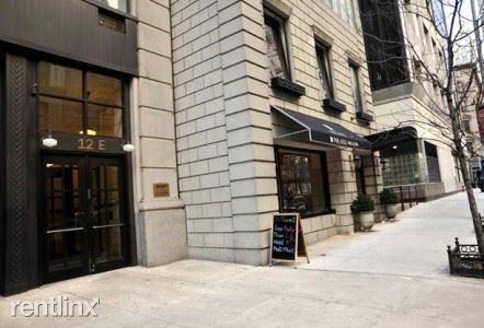 12 E 22nd St #10f, New York, NY