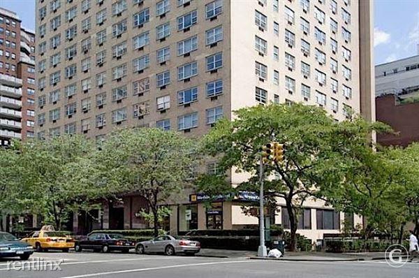 1520 York Ave #22f, New York, NY