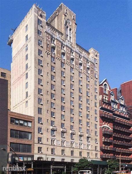 208 W 23rd St #605, New York, NY