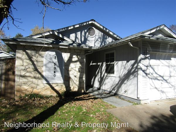 5940  Kevin Kelly Place, Austin, TX