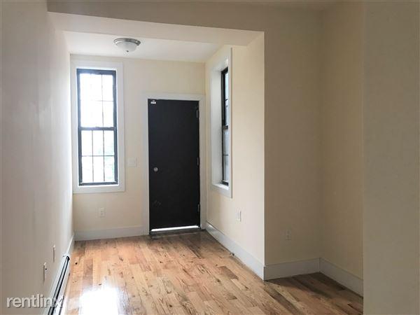 391 Montauk Ave Apt 2, Brooklyn, NY