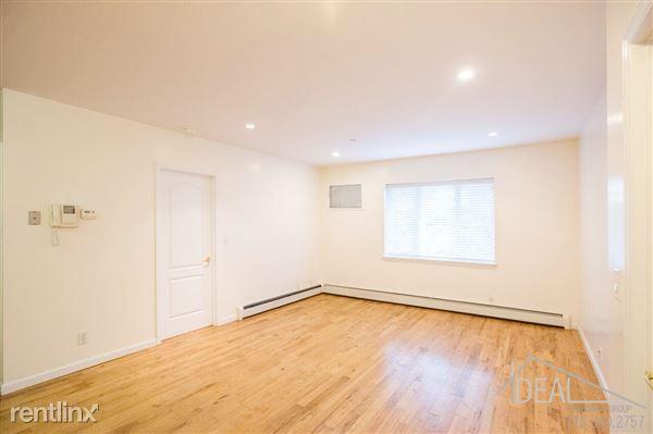 567 Warren Street, Brooklyn, NY
