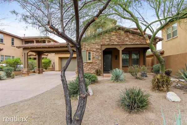 18425 N 94th Way, Scottsdale, AZ