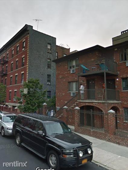 Bronx, Bronx, NY