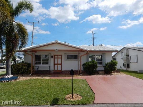 4580 Nw 17th Ave, Tamarac, FL