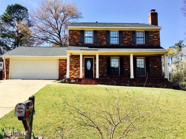 623 clinton way, Martinez, GA