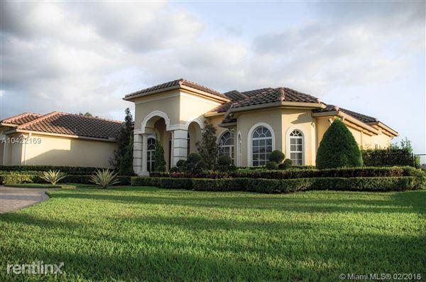 14450 Jockey Cir N # 0, Davie, FL