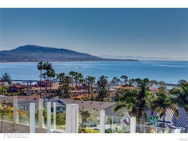 79 Palm Beach Ct, Dana Point, CA