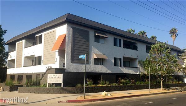 5400 Radford Ave, Valley Village, CA