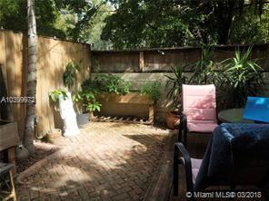 3000 Bird Ave Apt 4d, Coconut Grove, FL