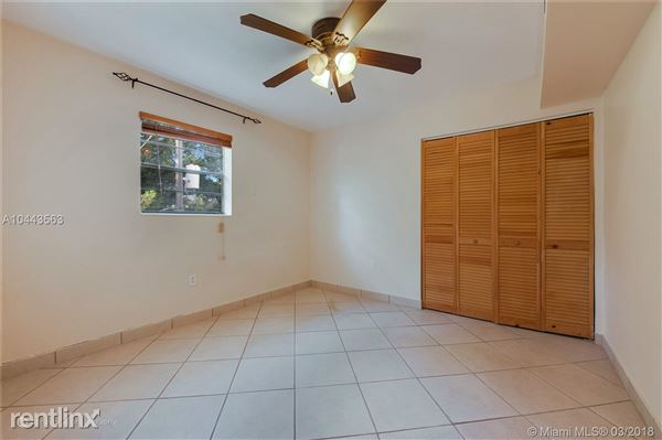 3242 Mary St Apt S316, Coconut Grove, FL