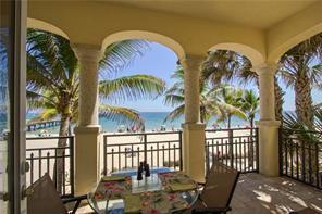 4334 El Mar Dr, Lauderdale By The Sea, FL