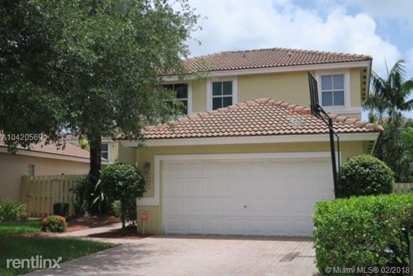 15160 Sw 49th Ct, Davie, FL