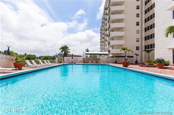 16518 Ne 26th Ave Apt 203, North Miami Beach, FL
