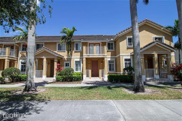 14059 Sw 272nd St, Homestead, FL
