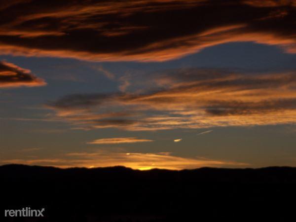 8633 Gold Peak Place C, Highlands Ranch, CO