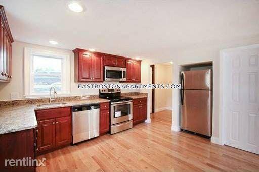426 Saratoga St, East Boston, MA