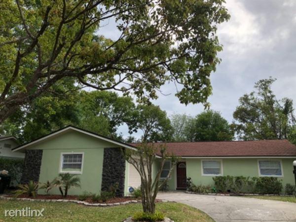 4996 Tangerine Ave, Winter Park, FL