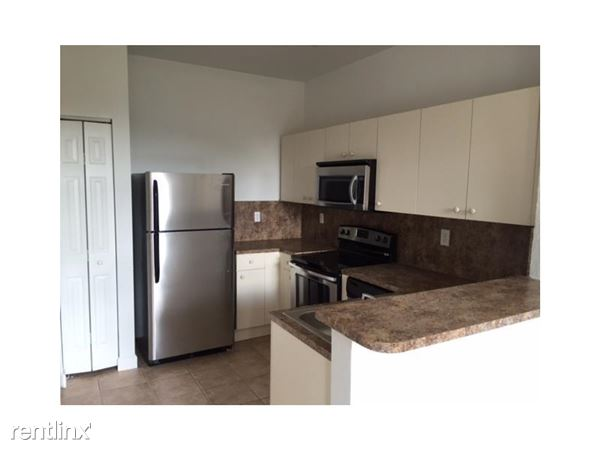 3629 Nw 29th Ct, Lauderdale Lakes, FL