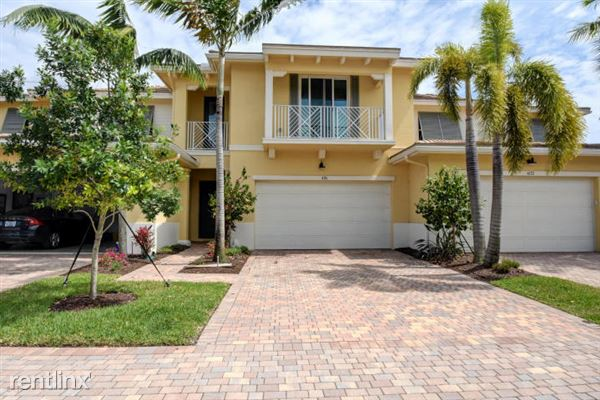 4116 Darlington St, Palm Beach Gardens, FL
