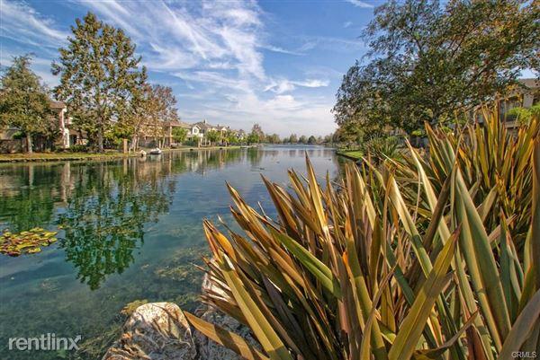 7 Woodspring Cv, Buena Park, CA