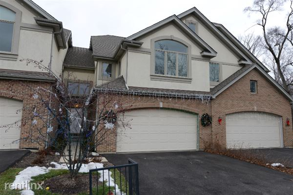 891 N Coolidge Ave, Palatine, IL