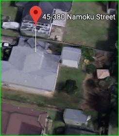45-380 Namoku Street, Kaneohe, HI