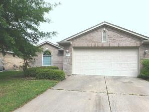 14618 Rochelle Ct, Cypress, TX