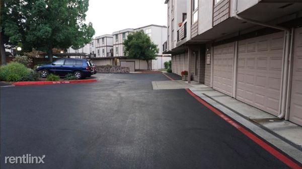 2048 SIERRA RD 5, Concord, CA