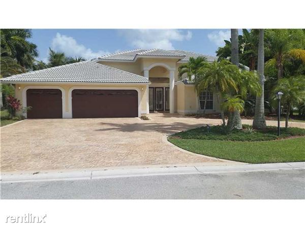 6224 Nw 82nd Ave, Parkland, FL