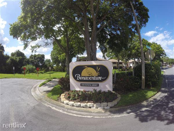 3008 Bonaventure Circle J102, Palm Harbor, FL