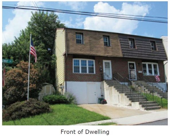 House for Rent in Royersford