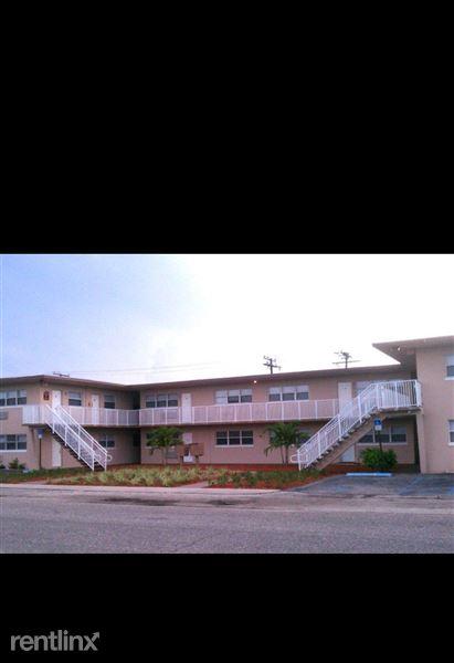 2107 Ave, Riviera Beach, FL