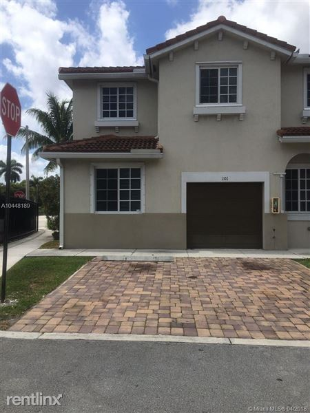 21401 Nw 13th Ct Apt 101, Miami Gardens, FL