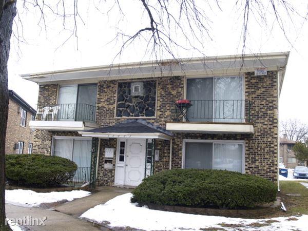 15031 Dobson Ave, Dolton, IL