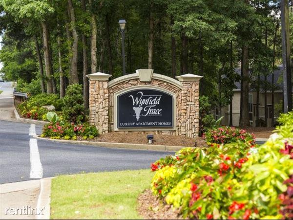 100 Wynfield Trce, Norcross, GA