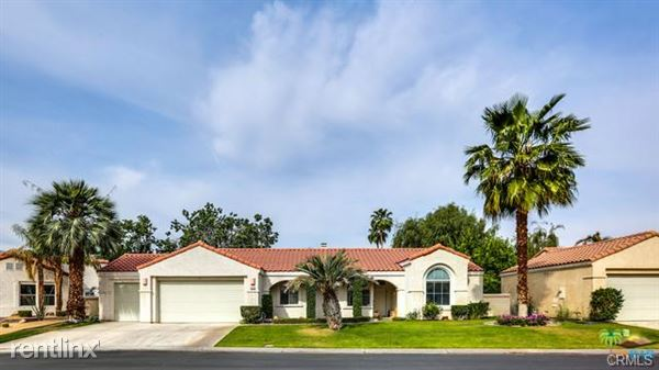 69499 Las Camelias, Cathedral City, CA