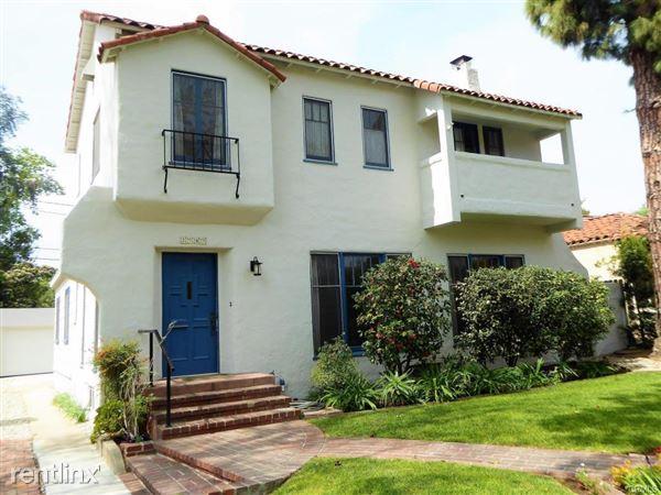 1949 S Euclid Ave, San Marino, CA