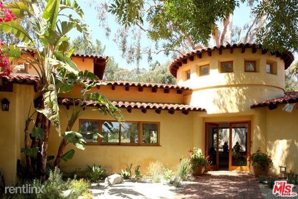 211 Vance St, Pacific Palisades, CA