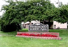 8800 Parkwood St, Belleville, MI