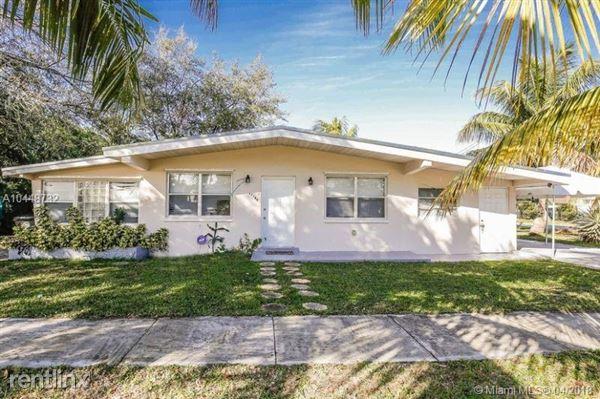 17180 Ne 3rd Ave, North Miami Beach, FL