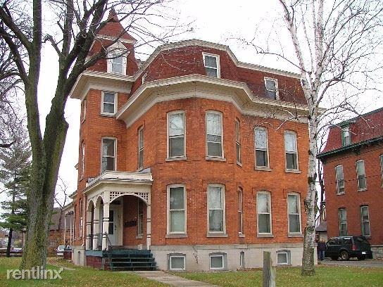 17 E. Elm Avenue Apt.#4, Monroe, MI