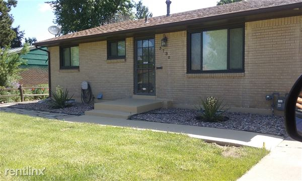 3730 S Green Court, Englewood, CO
