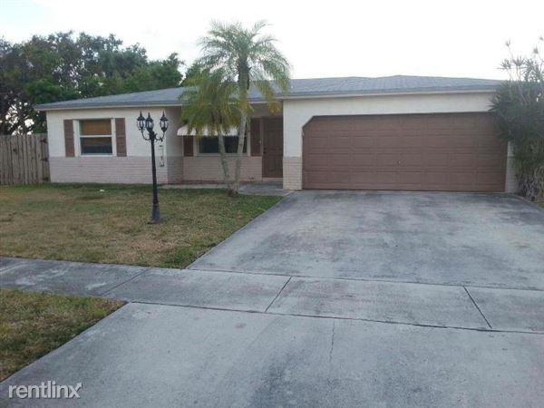 10985 Christopher, Boca Raton, FL
