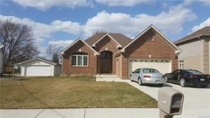 2489 Chesley Dr, Sterling Heights, MI