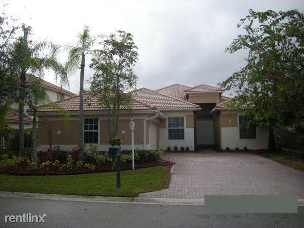 11172 Nw 71st Ct, Parkland, FL